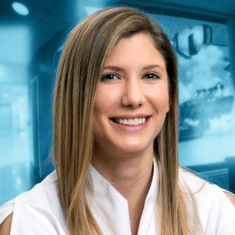 Dr. Boglárka Boross