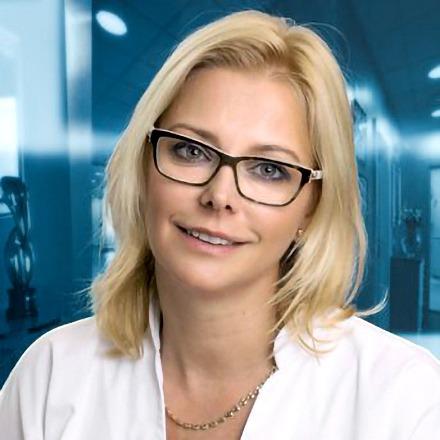 Dr. Sarolta Porpáczy